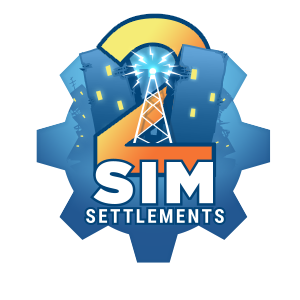 Sim Settlements Forums