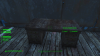 Fallout4 5_22_2020 9_32_39 PM - Copy.png