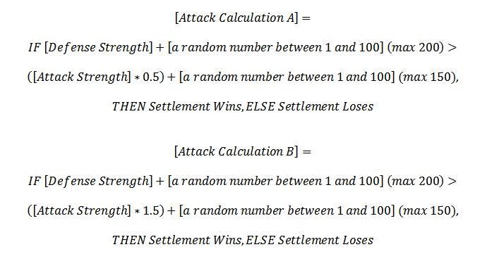 Attack Calculations.jpg