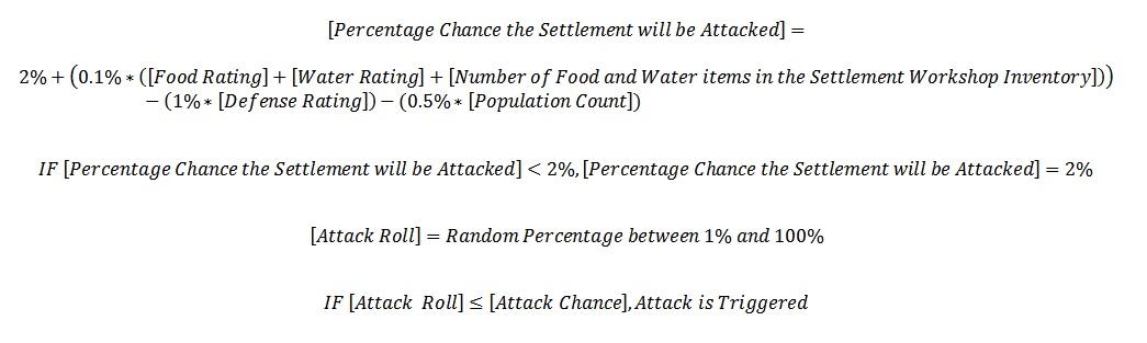 Attack Chance.jpg