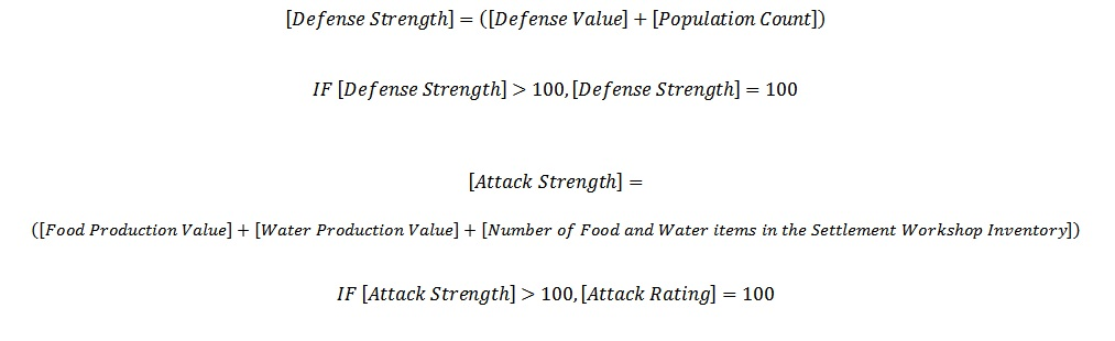 Defense and Attack Strength.jpg