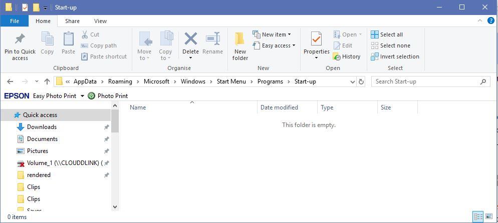 Startup Folder.JPG