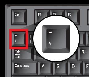 Tilde Key.jpg