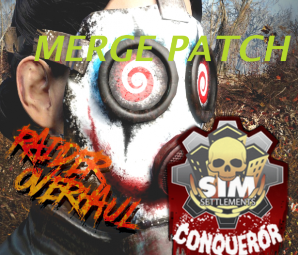 Addon MJCRaiderPatch.png